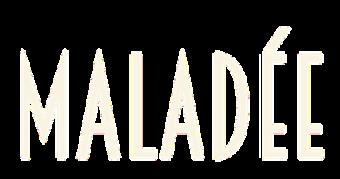 Maladée